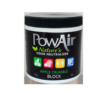 PowAir Block AC