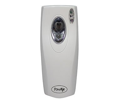 PowAir Mist Dispenser