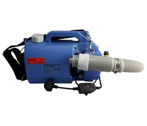 Powair Super sprayer machine atomizzatore profumi atomizzatore anti odori atomizzatore professionale atomizzatore per ambienti neutralizza odori atomizzatore