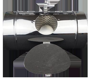 powair air filter diffusore da ambiente filtro aria per casa filtro aria profumato per ufficio diffusore oli essenziali