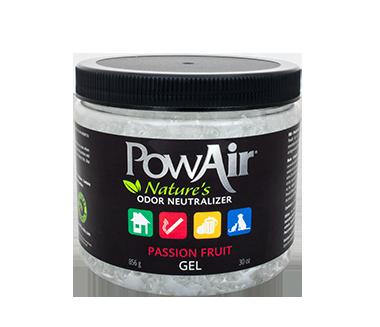 powair gel neutralizza odori gel profumato per ambienti gel elimina odori per ambiente gel anti odore gel profuma uffici deodorante in gel per uffici gel profumato per la casa 2