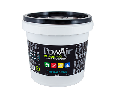 powair gel neutralizza odori gel profumato per ambienti gel elimina odori per ambiente gel anti odore gel profuma uffici deodorante in gel per uffici gel profumato per la casa 3