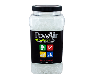 powair gel neutralizza odori gel profumato per ambienti gel elimina odori per ambiente gel anti odore gel profuma uffici deodorante in gel per uffici gel profumato per la casa