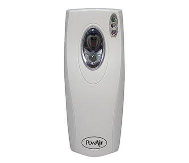 powair mist dispenser profumo dispenser elimina cattivi odori profumo casa in dispenser diffusore profumo per ambienti