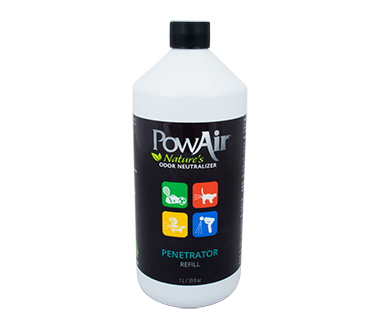 powair penetrator spray elimina odori spry neutralizza cattivi odori spray anti odore spray profumato per ambienti 1
