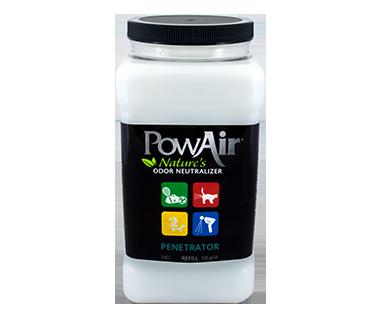 powair penetrator spray elimina odori spry neutralizza cattivi odori spray anti odore spray profumato per ambienti 3