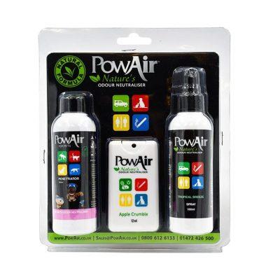 travel pack kit da viaggio contro cattivi odori profumo da viaggio kit igiene da viaggio spray da viaggio