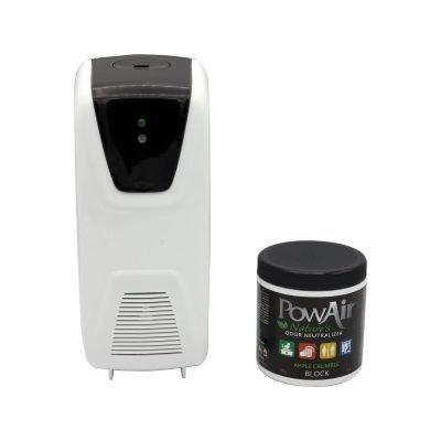 powair-block-neutralizzatore-di-odore-a-base-di-oli-essenziali-in-cera-solida-profuma-ambienti-in-cera-profumo-auto-elimina-odori-animali-dispenser-2