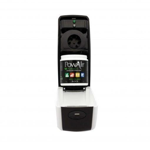 powair-block-neutralizzatore-di-odore-a-base-di-oli-essenziali-in-cera-solida-profuma-ambienti-in-cera-profumo-auto-elimina-odori-animali-dispenser-3