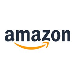 Guida-ai-Prodotti-PowAir-Amazon