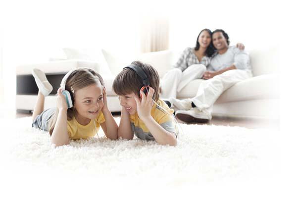 Guida-ai-Prodotti-PowAir-Senza-Odori-famiglia